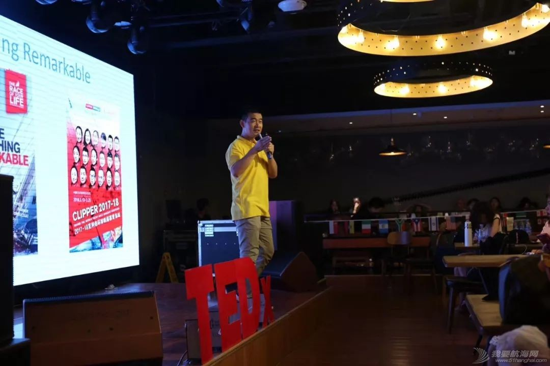 TEDx演讲:The Race Of Your Life.w7.jpg