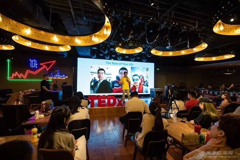 TEDx演讲:The Race Of Your Life.w11.jpg