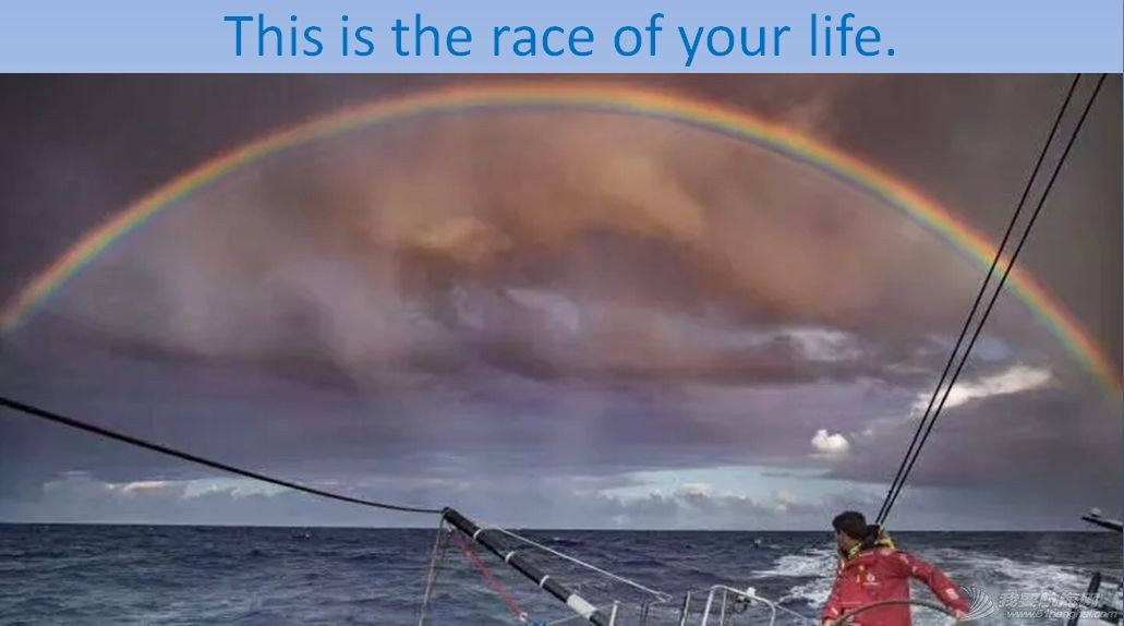 TEDx演讲:The Race Of Your Life.w13.jpg