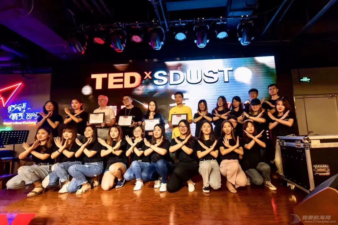 TEDx演讲:The Race Of Your Life.w14.jpg