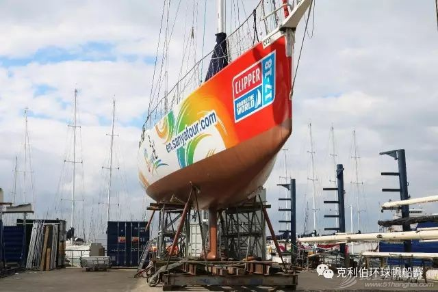 招贤纳士:克利伯中国-船只制造总监w1.jpg