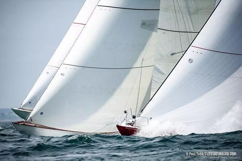 赛领周报 | 中国俱乐部杯帆船挑战赛出线将揭晓;?远东杯提前收官;克利伯环球帆船赛赛程2进行中;Sail GP终迎马赛站w13.jpg