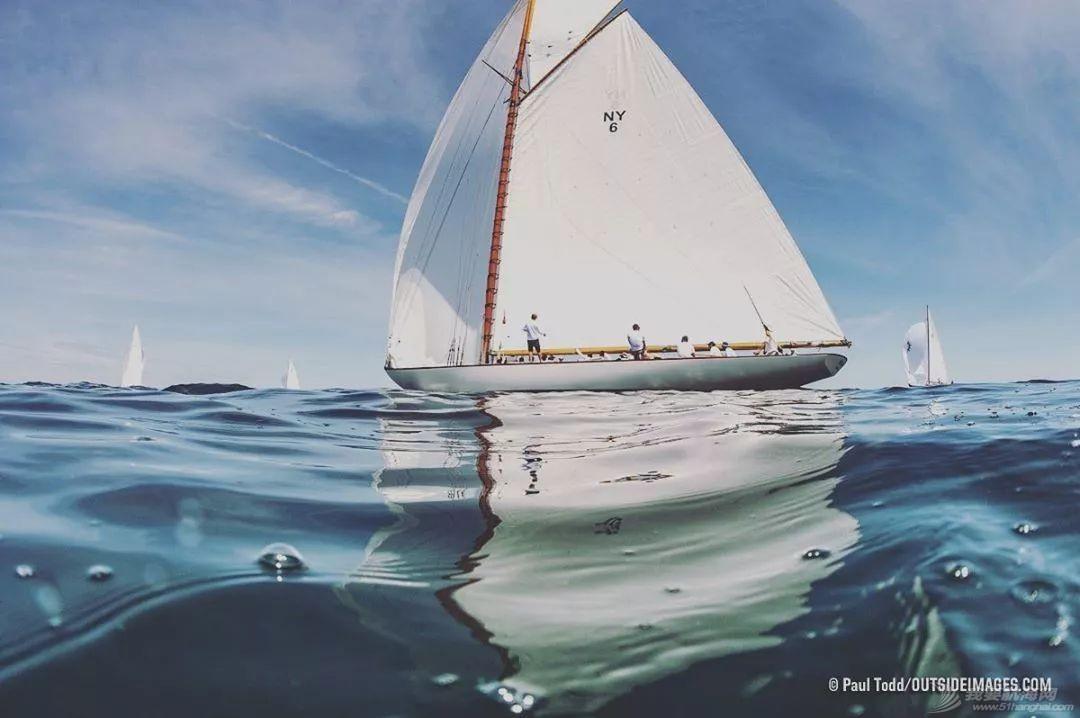 赛领周报 | 中国俱乐部杯帆船挑战赛出线将揭晓;?远东杯提前收官;克利伯环球帆船赛赛程2进行中;Sail GP终迎马赛站w10.jpg