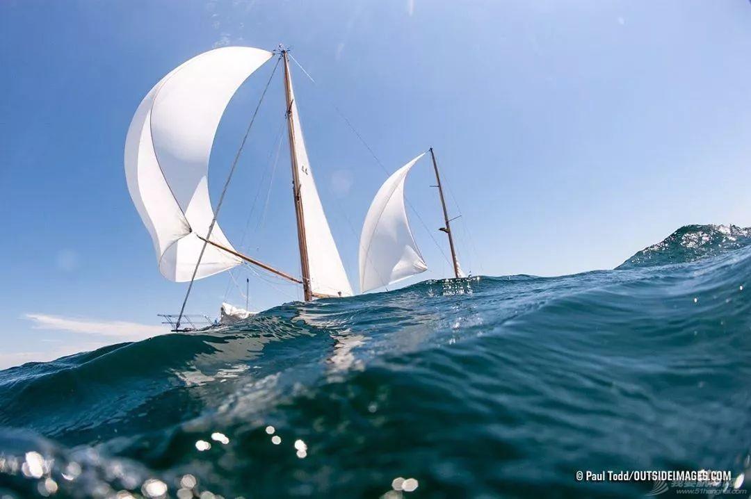 赛领周报 | 中国俱乐部杯帆船挑战赛出线将揭晓;?远东杯提前收官;克利伯环球帆船赛赛程2进行中;Sail GP终迎马赛站w16.jpg