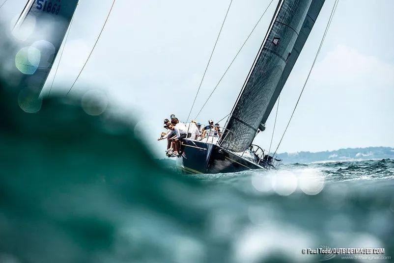 赛领周报 | 中国俱乐部杯帆船挑战赛出线将揭晓;?远东杯提前收官;克利伯环球帆船赛赛程2进行中;Sail GP终迎马赛站w20.jpg