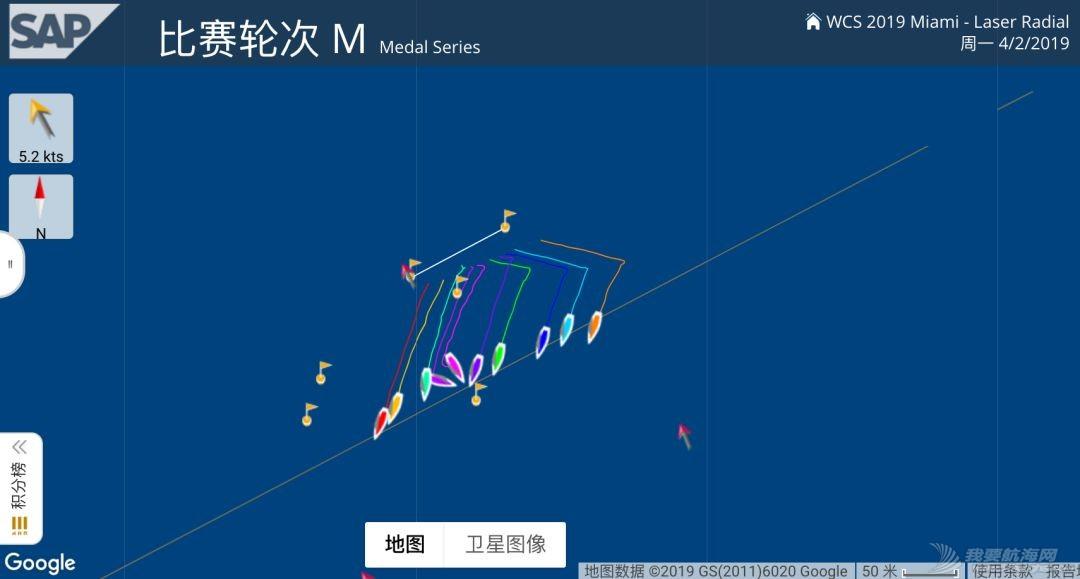 """高科技、大数据,如何让帆船运动更""""聪明""""?w4.jpg"""