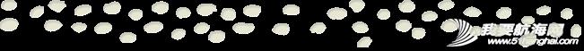 一周帆船资讯 | 2019中国大众帆板巡回赛秦皇岛站收官;中帆协成立38周年 奋进中的中国帆船帆板勇立潮头w1.jpg