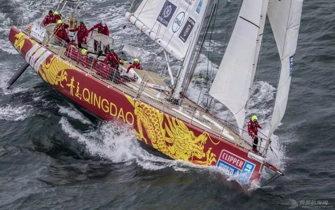 青岛正式宣布新赛季大使船员,代表城市出征克利伯环球帆船赛w1.jpg