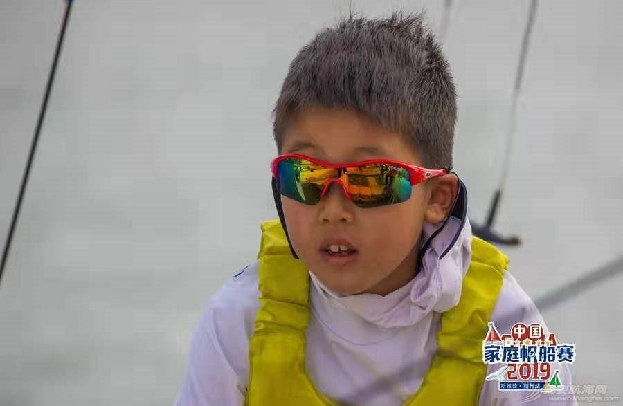 帆船,家庭,参赛,南湖,我们 秀美少海,彩帆点点 2019中国家庭帆船赛·胶州站开赛在即  155654qhj4rjvla4m6afjx