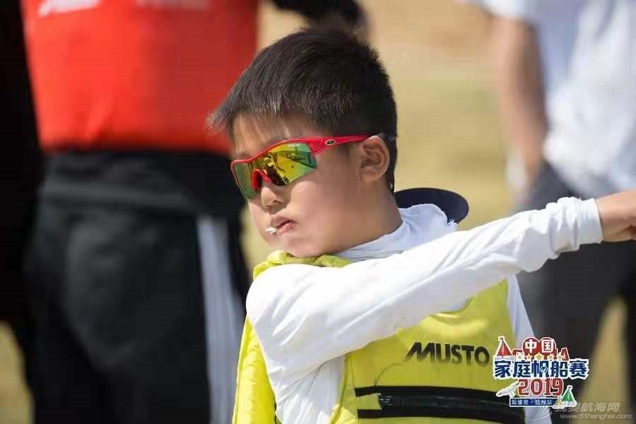 帆船,家庭,参赛,南湖,我们 秀美少海,彩帆点点 2019中国家庭帆船赛·胶州站开赛在即  155654trviltv6s64v8sa6
