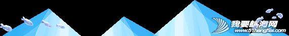 """青岛港""""远东杯""""上海合作组织青年队:扬起青春之帆,助力上合发展!w3.jpg"""