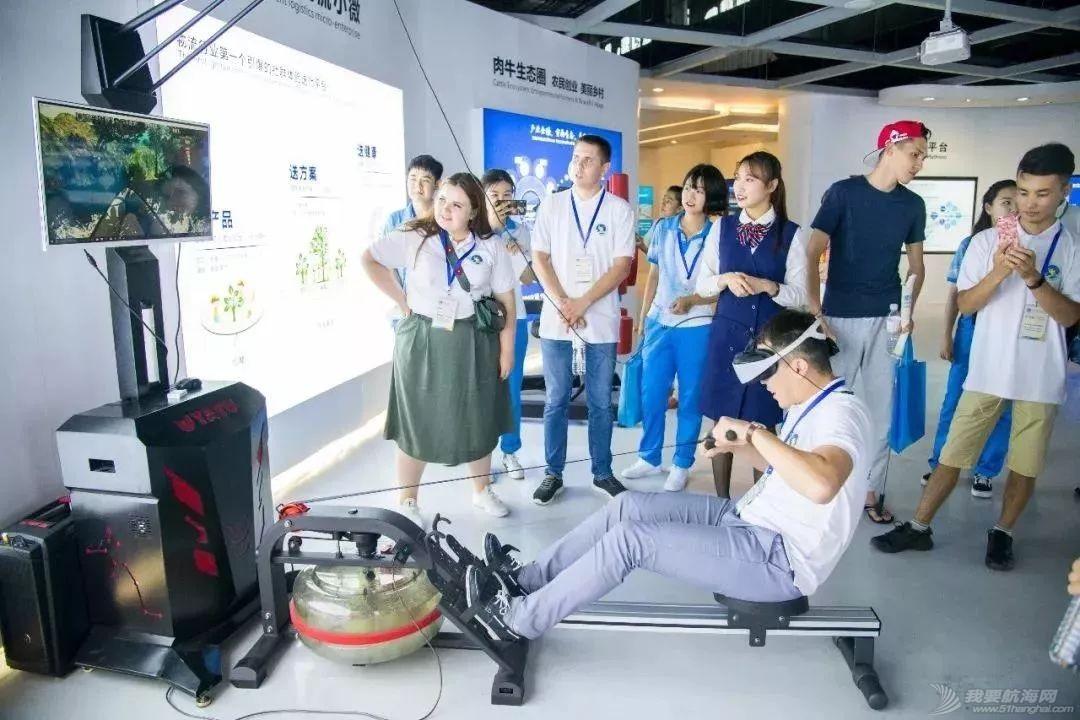 """青岛港""""远东杯""""上海合作组织青年队:扬起青春之帆,助力上合发展!w15.jpg"""
