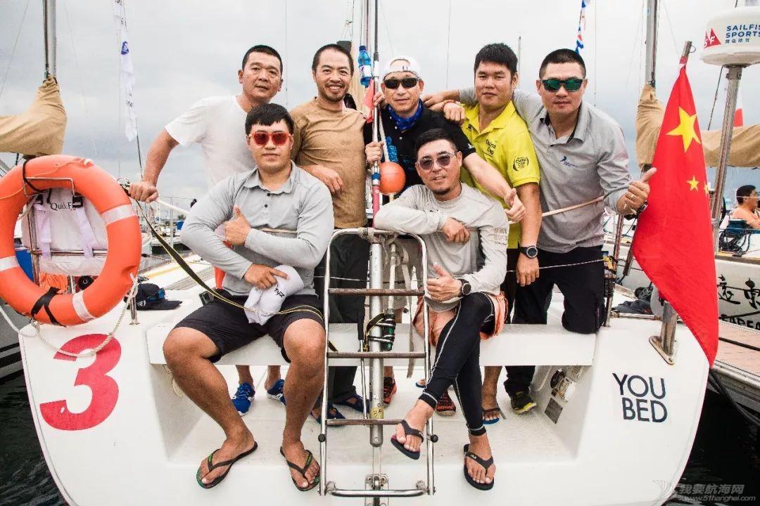 """青岛港""""远东杯""""上海合作组织青年队:扬起青春之帆,助力上合发展!w20.jpg"""