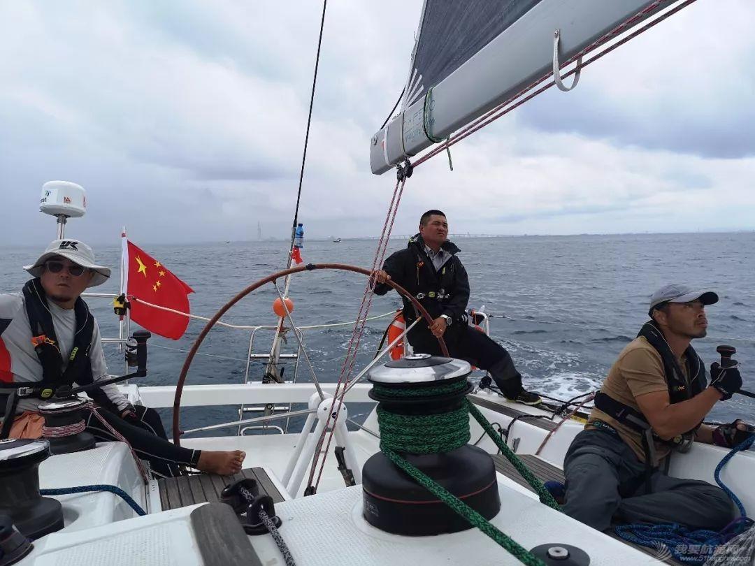 """青岛港""""远东杯""""上海合作组织青年队:扬起青春之帆,助力上合发展!w22.jpg"""
