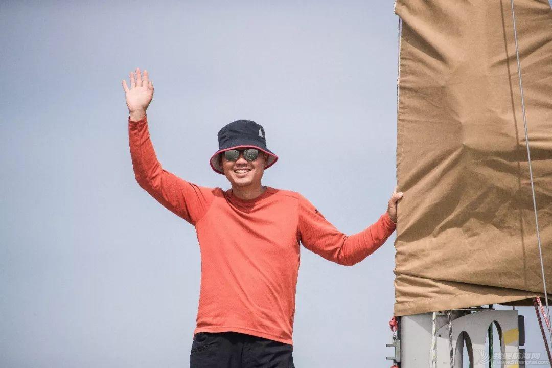 """青岛港""""远东杯""""上海合作组织青年队:扬起青春之帆,助力上合发展!w27.jpg"""