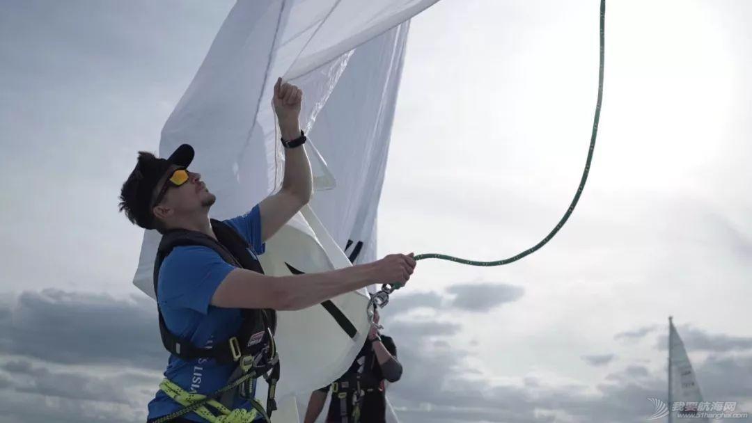 水手日记 | 解救球帆w5.jpg