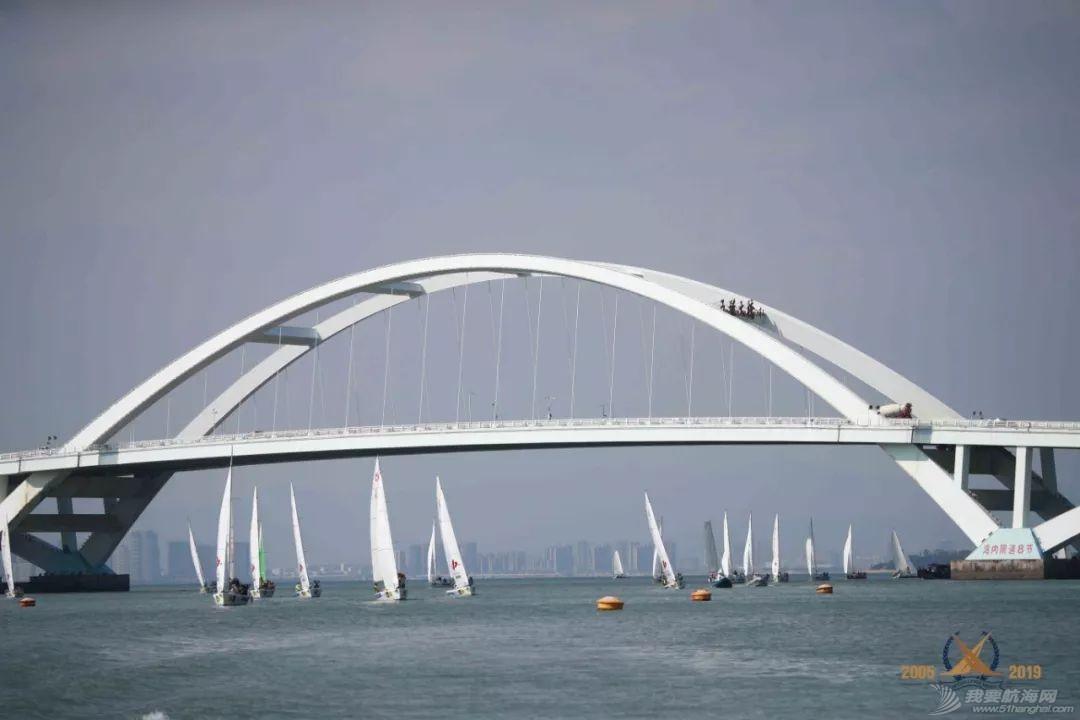 中国俱乐部杯帆船挑战赛将增设信天翁杯 魏军:希望能为更多孩子提供展示平台w1.jpg