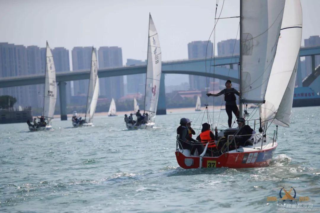 中国俱乐部杯帆船挑战赛将增设信天翁杯 魏军:希望能为更多孩子提供展示平台w3.jpg