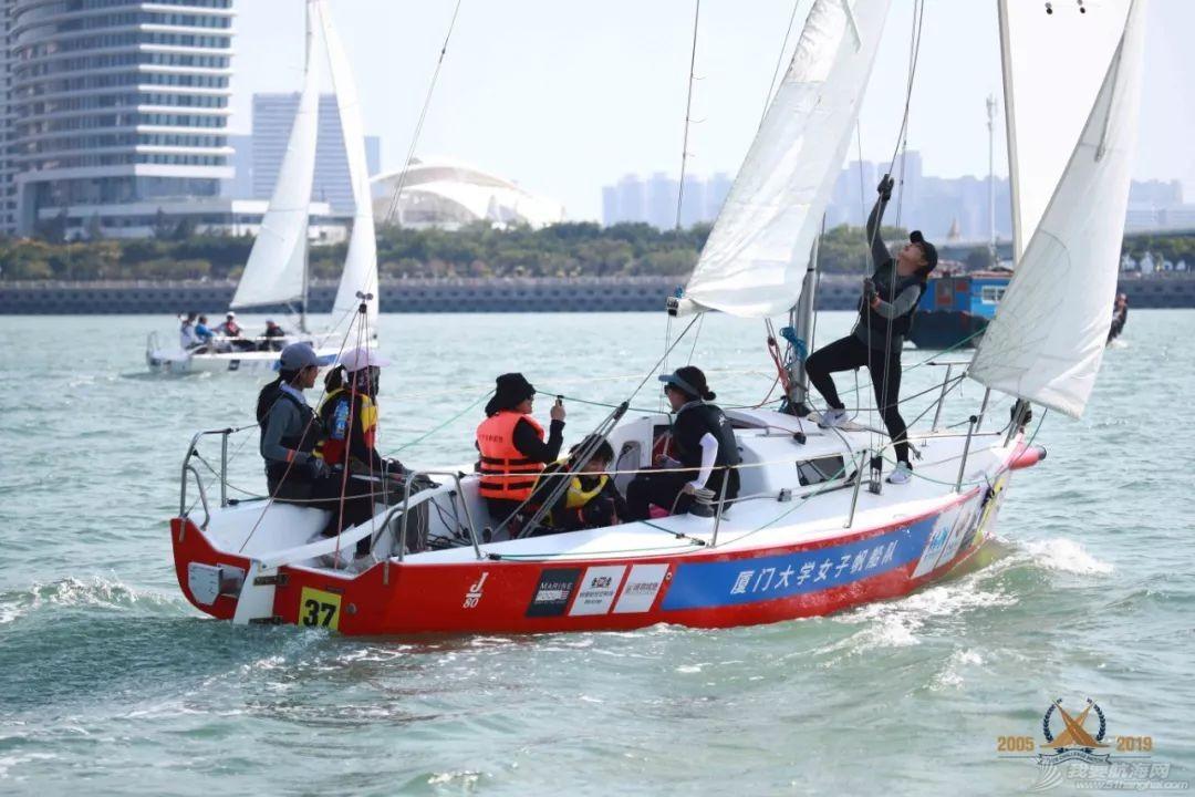 中国俱乐部杯帆船挑战赛将增设信天翁杯 魏军:希望能为更多孩子提供展示平台w5.jpg