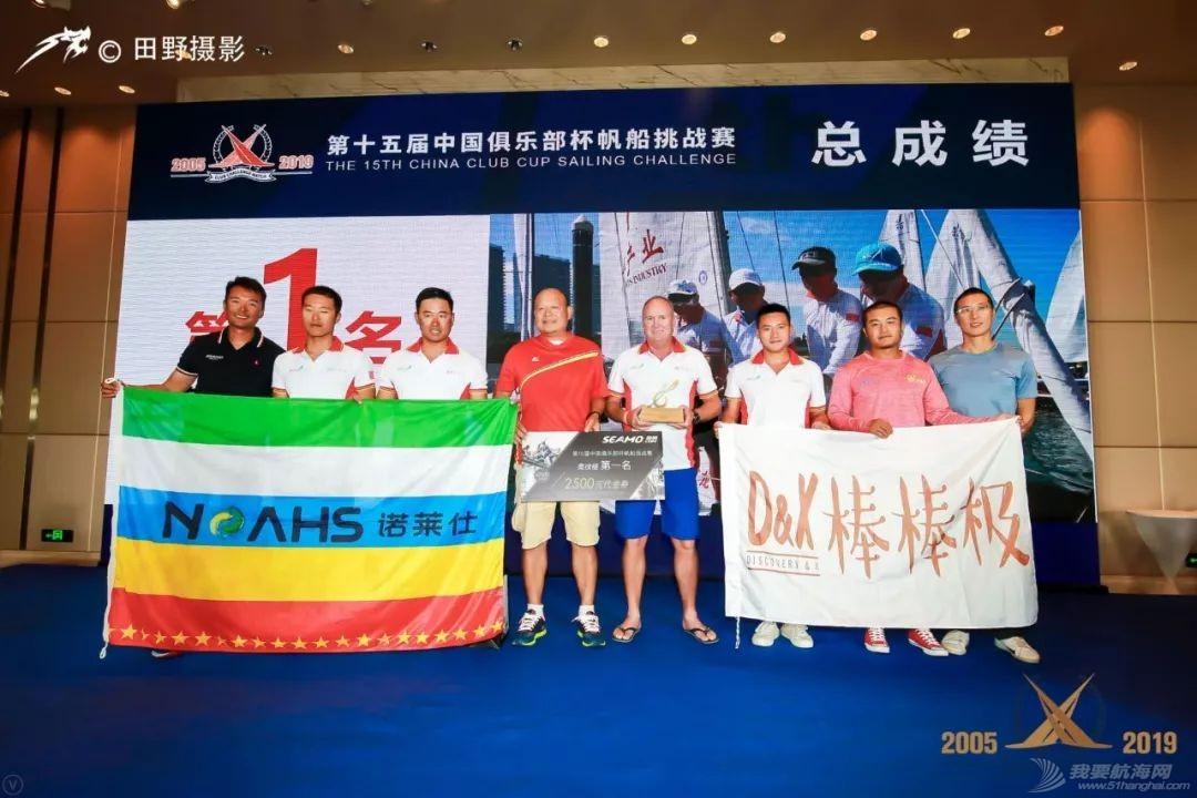 中国俱乐部杯帆船挑战赛将增设信天翁杯 魏军:希望能为更多孩子提供展示平台w8.jpg