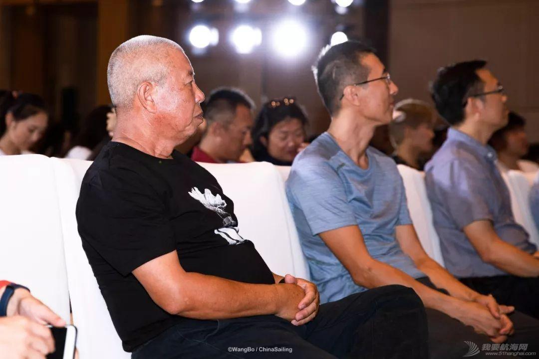中国俱乐部杯帆船挑战赛将增设信天翁杯 魏军:希望能为更多孩子提供展示平台w18.jpg