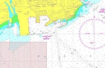 竞赛海域位置图.jpg