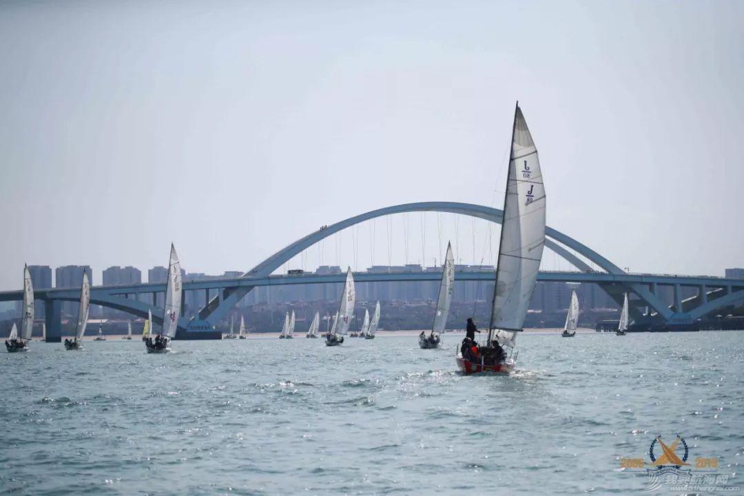 2019中国俱乐部杯帆船挑战赛群发赛颁奖仪式w1.jpg