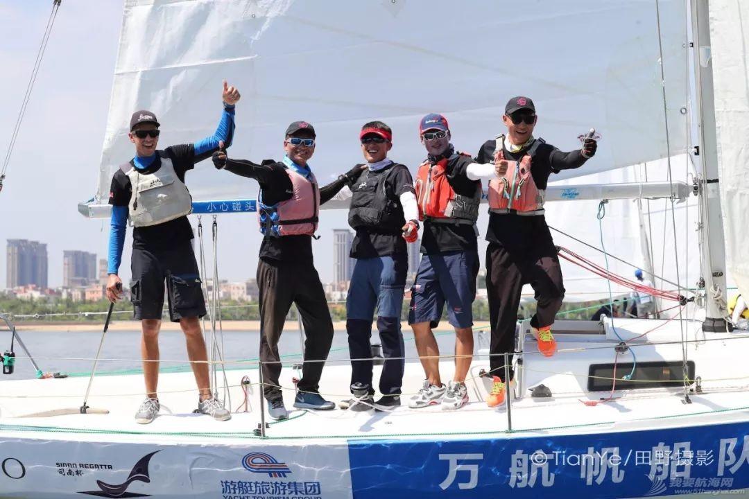 第十四届中国俱乐部杯帆船挑战赛 预赛 总成绩w3.jpg