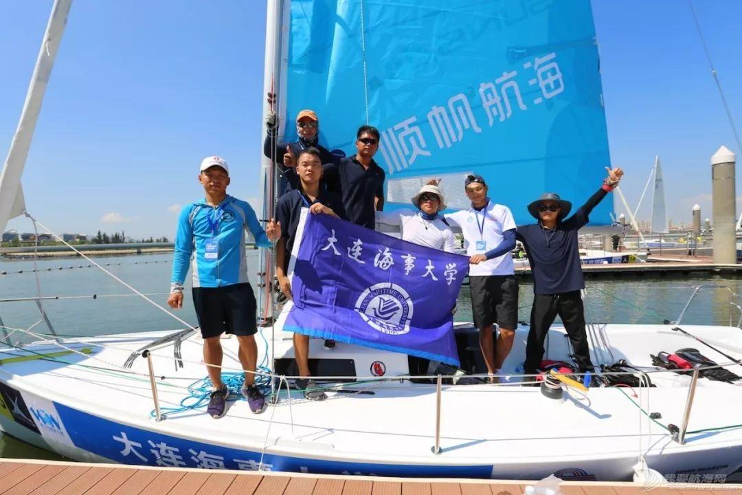 第十四届中国俱乐部杯帆船挑战赛 预赛 总成绩w2.jpg