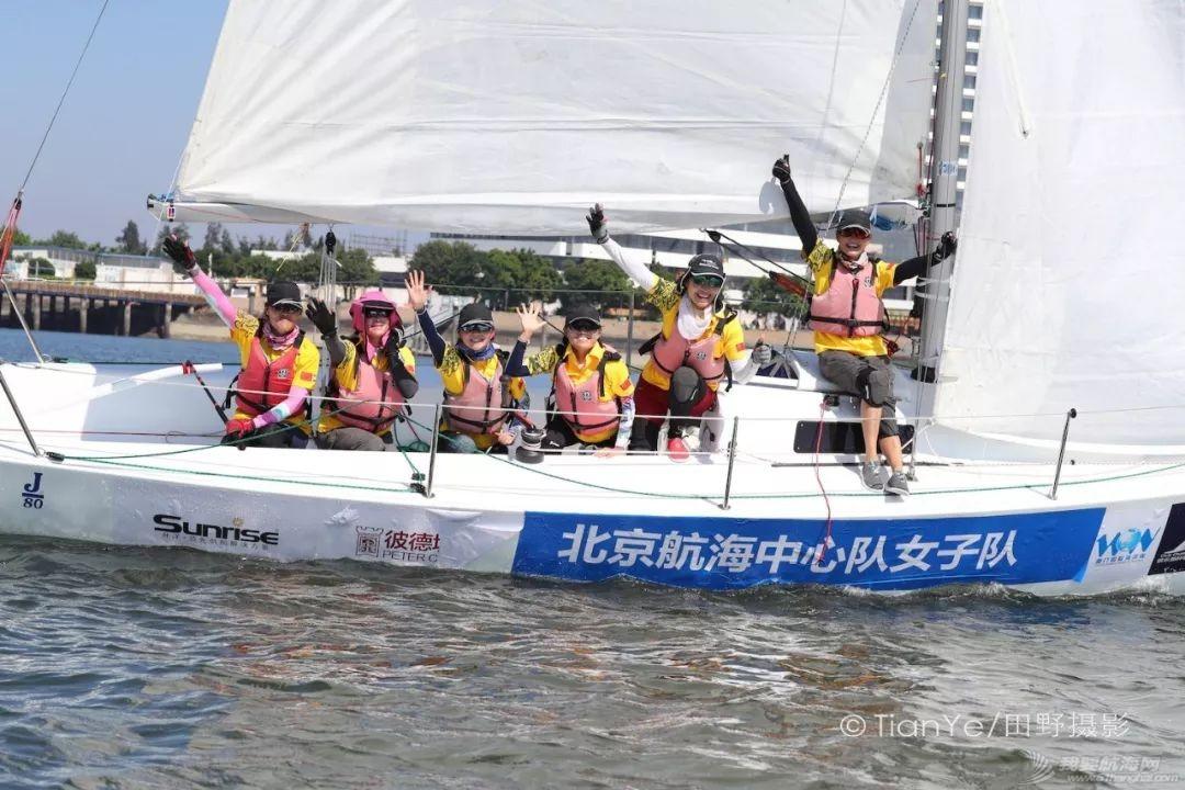第十四届中国俱乐部杯帆船挑战赛 预赛 总成绩w6.jpg