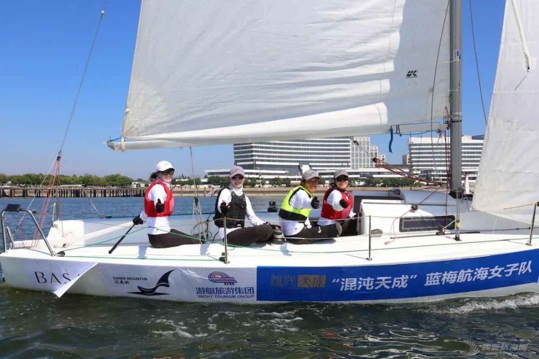 第十四届中国俱乐部杯帆船挑战赛 预赛 总成绩w7.jpg