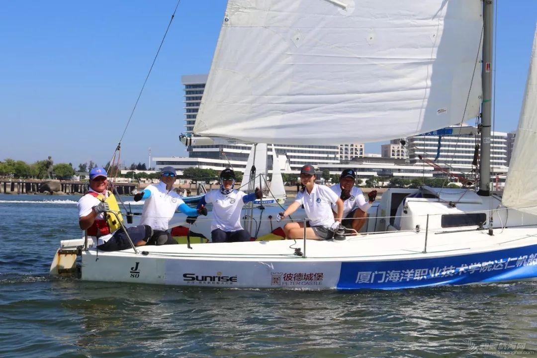 第十四届中国俱乐部杯帆船挑战赛 预赛 总成绩w10.jpg