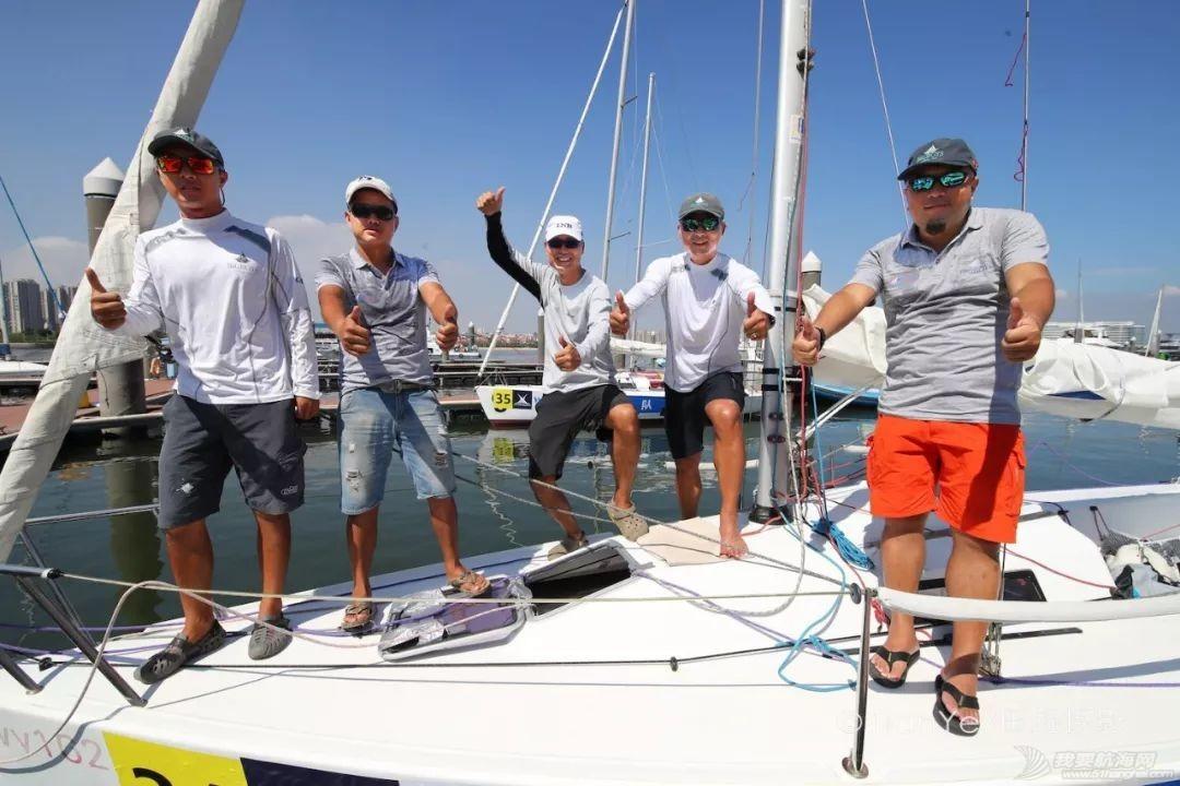 第十四届中国俱乐部杯帆船挑战赛 预赛 总成绩w16.jpg