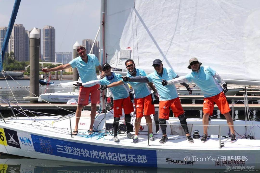 第十四届中国俱乐部杯帆船挑战赛 预赛 总成绩w15.jpg