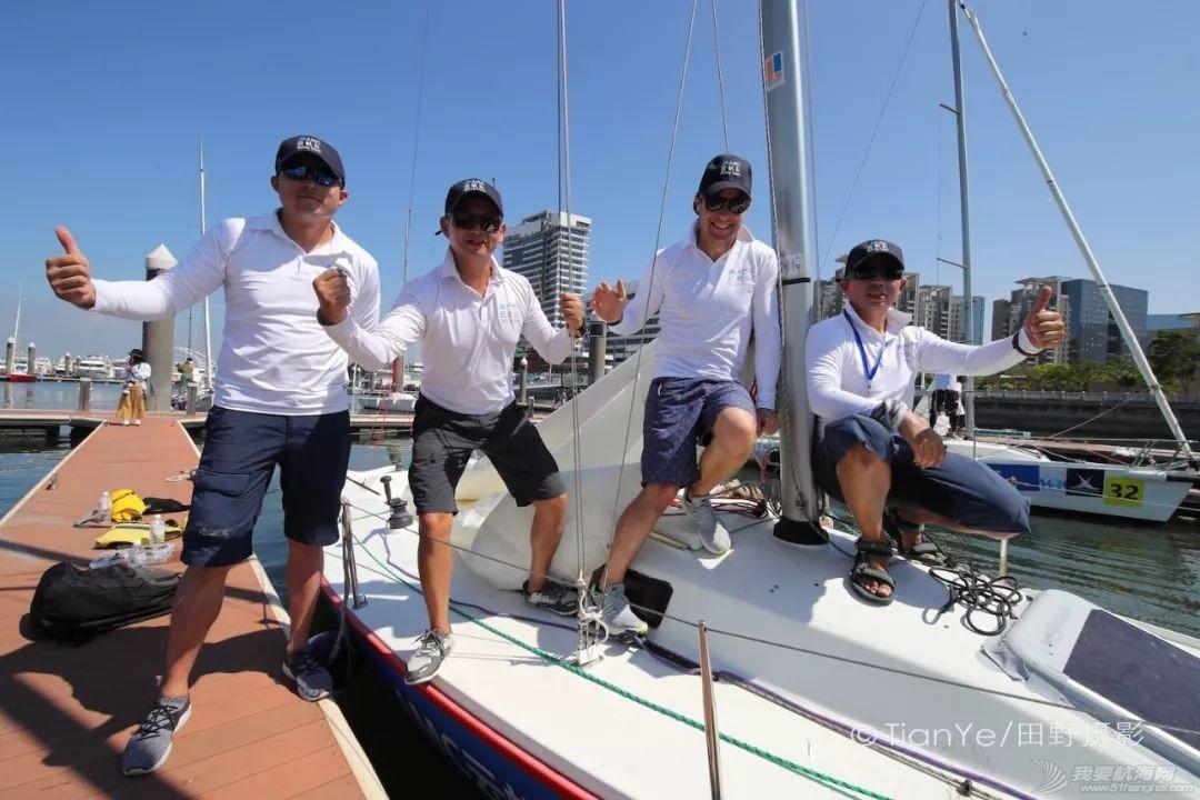 第十四届中国俱乐部杯帆船挑战赛 预赛 总成绩w21.jpg