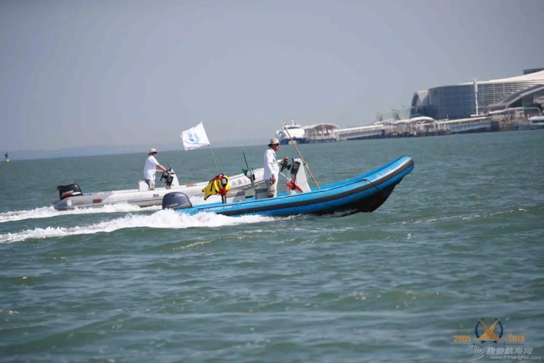 ?2019中国俱乐部杯帆船挑战赛——再见!群发赛,你好!对抗赛w7.jpg