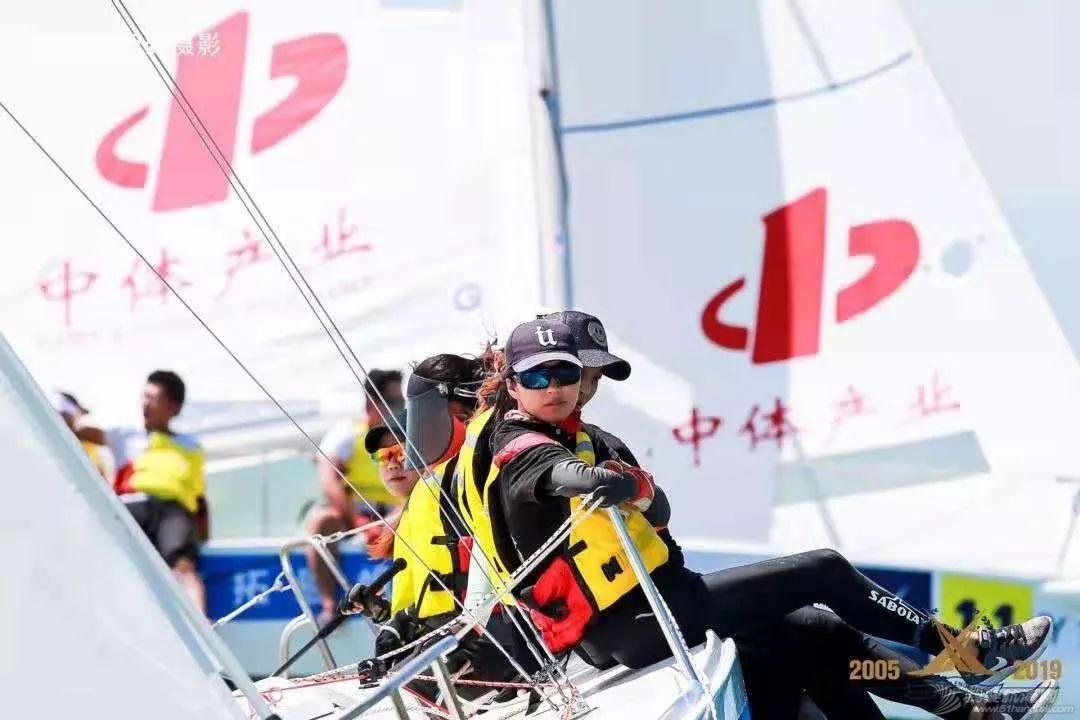 2019第十五届中国俱乐部杯帆船挑战赛战火重燃w2.jpg