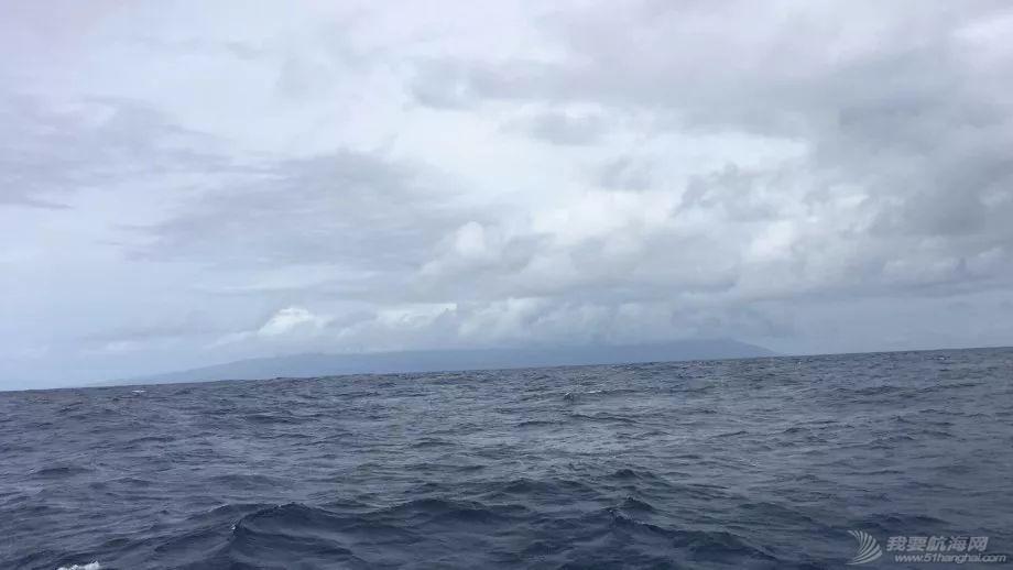 赛程2第10日:热带风暴让路赤道无风带w4.jpg