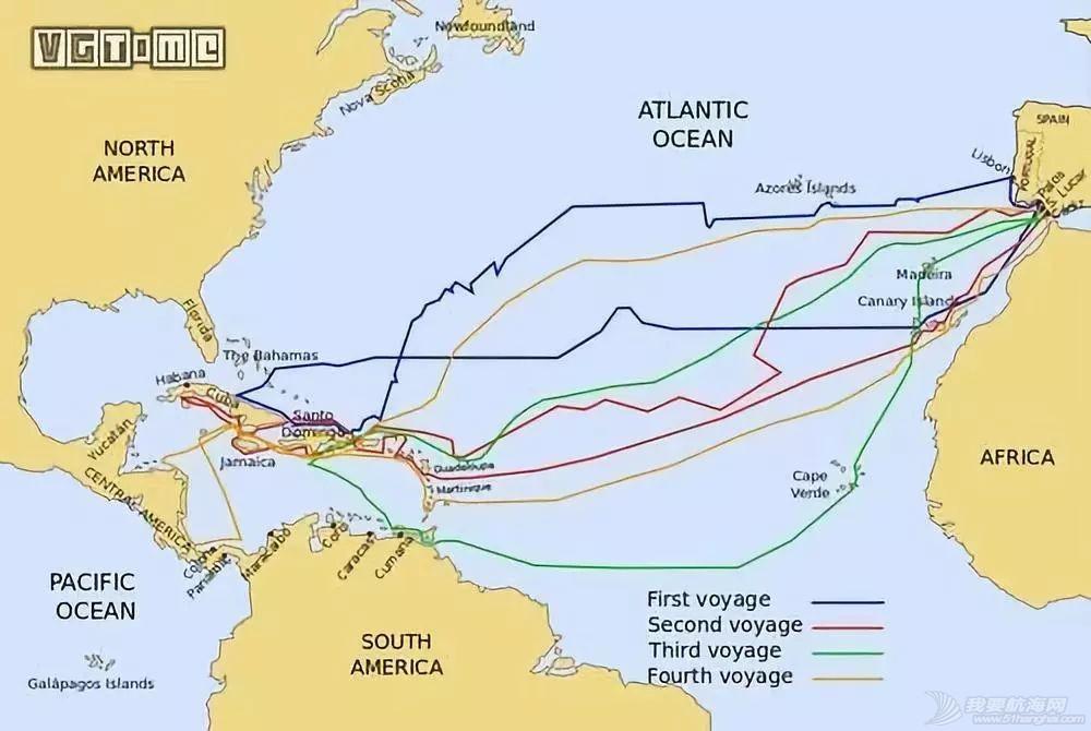 TAYANA 的加勒比航行计划w2.jpg