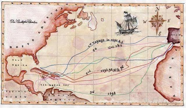 TAYANA 的加勒比航行计划w1.jpg
