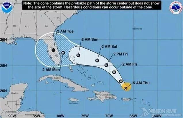 TAYANA 的加勒比航行计划w5.jpg