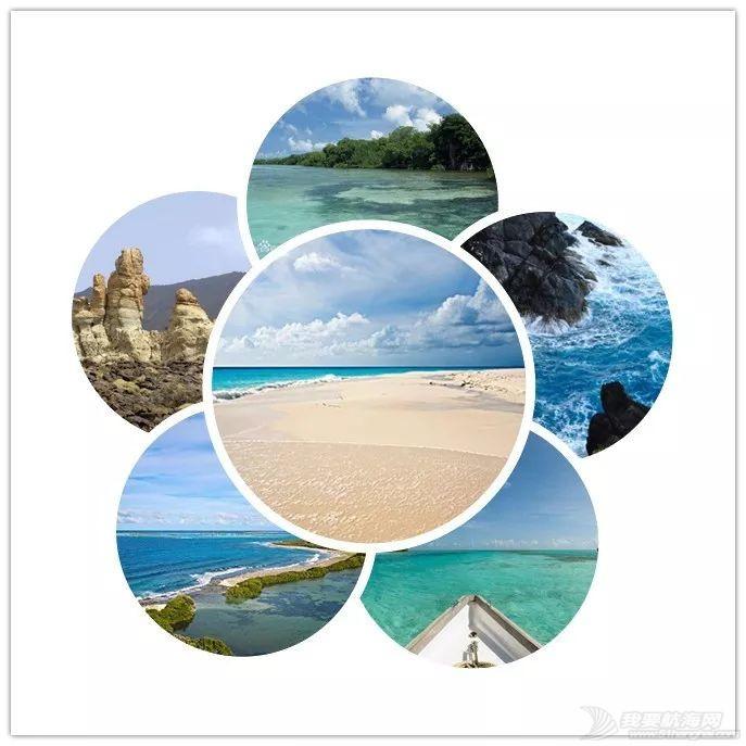 TAYANA 的加勒比航行计划w16.jpg