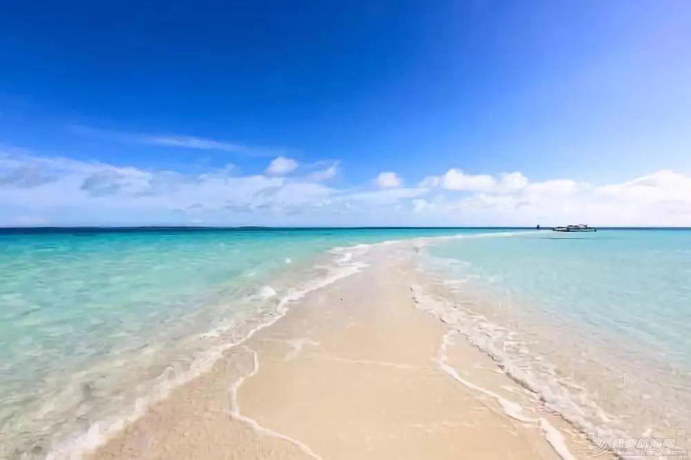 TAYANA 的加勒比航行计划w15.jpg