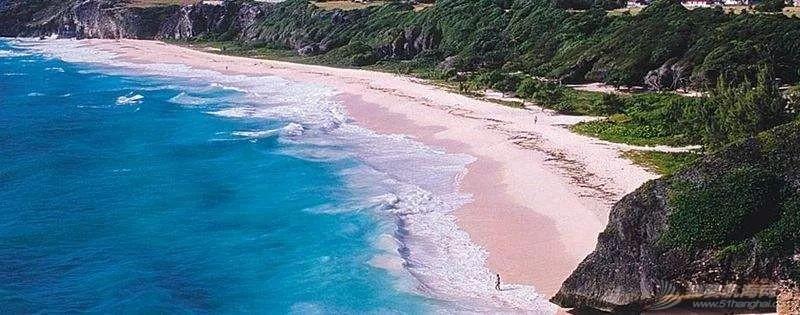 TAYANA 的加勒比航行计划w19.jpg