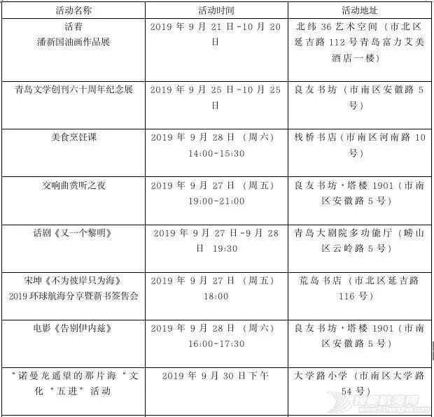 青岛文艺日历 | 国庆倒计时,这些精彩活动必须安排上!w3.jpg