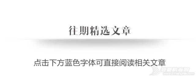 10月,总督,青岛,地点,内容 青岛文艺日历 | 国庆倒计时,这些精彩活动必须安排上!  202936l0le2qad29nsqolo