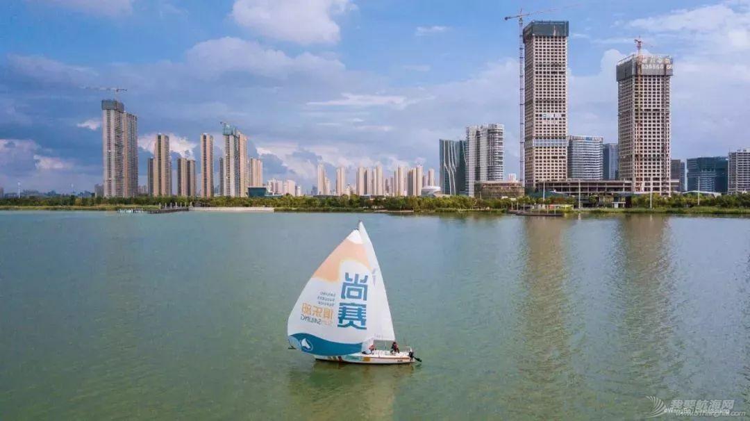 一周帆船资讯 2018中国帆船年度盛典于12月13日海口市开幕w6.jpg