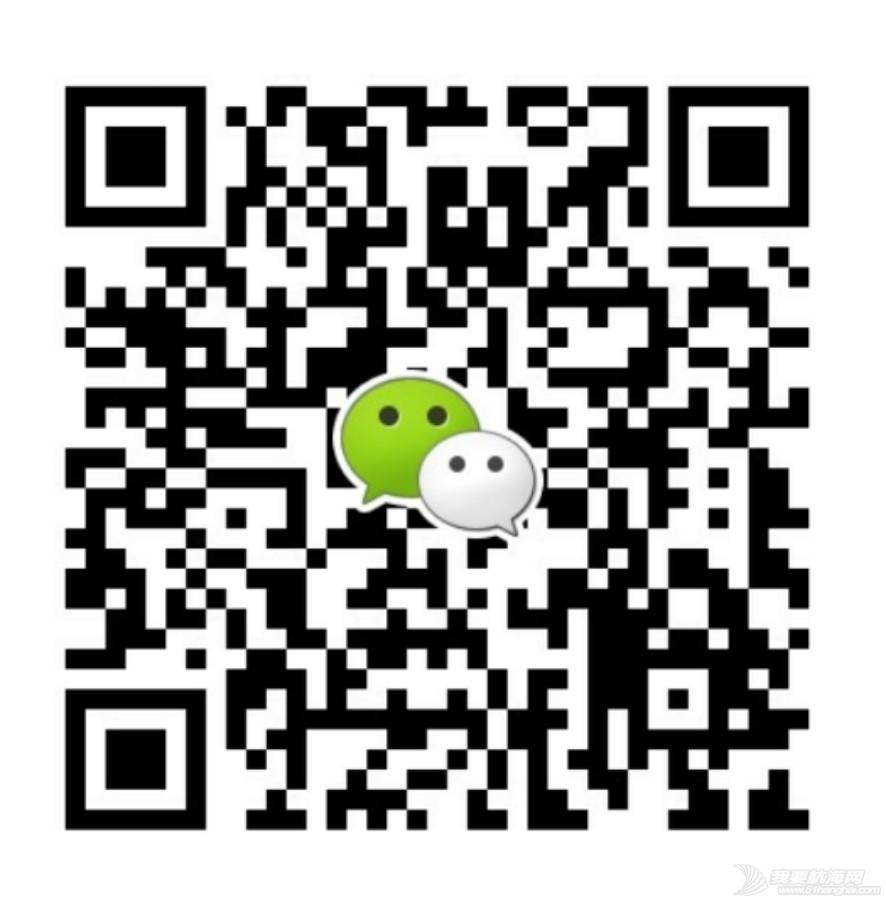 微信图片_20190829223400.jpg