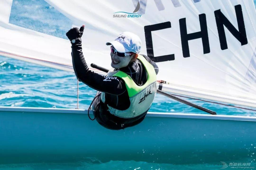 第十四届俱乐部杯帆船挑战赛,我们来了w3.jpg