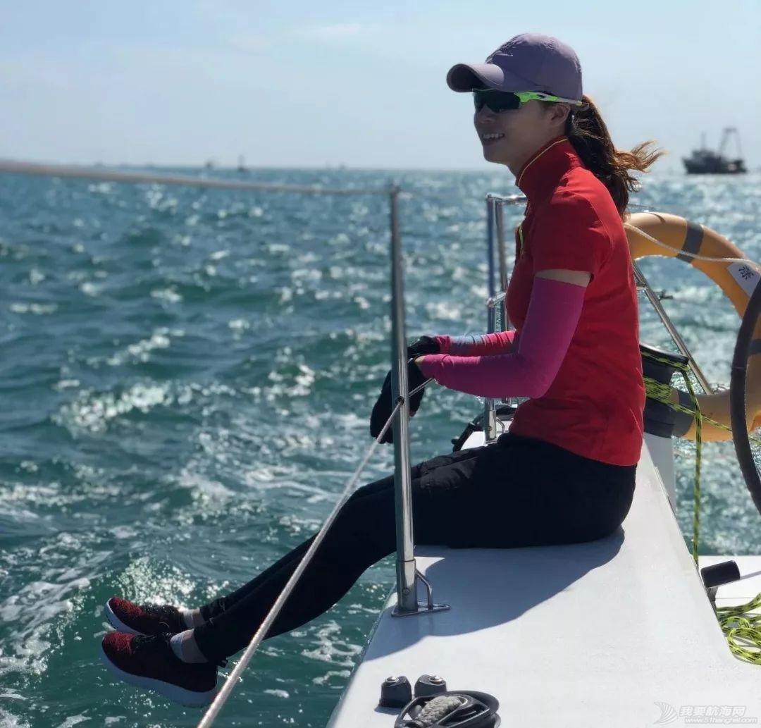 第十四届俱乐部杯帆船挑战赛,我们来了w5.jpg